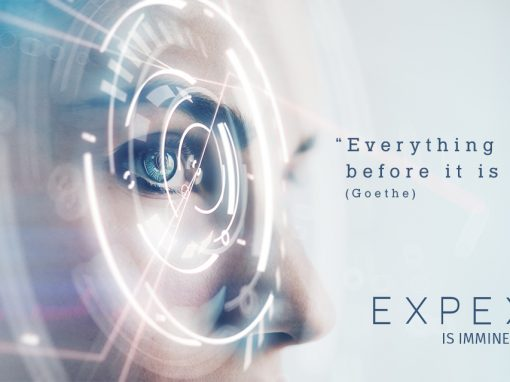EXPANSE NEWSLETTER VOL. 4, NO. 9 – 05/15/2019