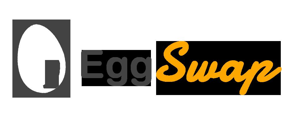 EggSwap