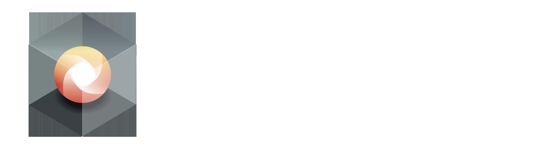 ExpanseTech