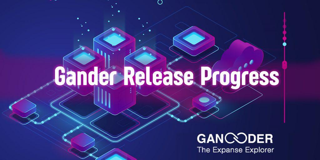 Gander v3 is Live