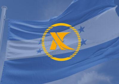 XatruchCoin
