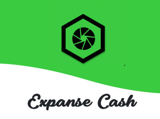 Expanse Cash